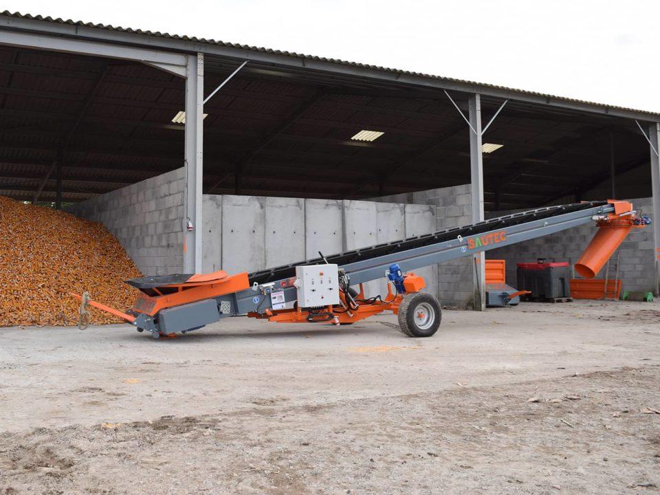 convoyage-et-stockage-du-maïs