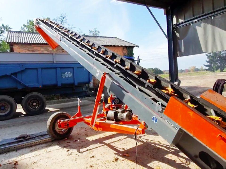 manutention-douce-maïs-activités-agricoles