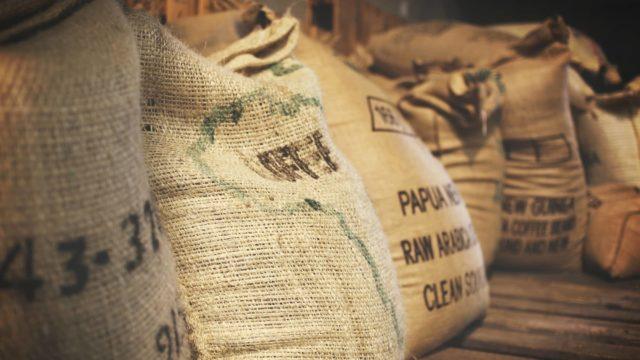 Agro-industrie et industrie manufacturière